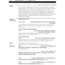 Resume Wording Examples Strong Resume Words Resume Examples Words To