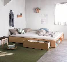 Japanese Minimalist Room Design 15 Simple And Warm Japanese Minimalist Room Design Ideas
