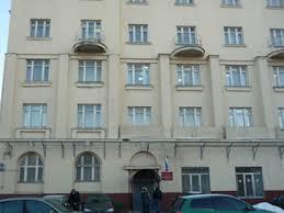 Контрольная закупка или провокация Бутырский суд продолжил  Контрольная закупка или провокация Бутырский суд продолжил рассмотрение дела о нелегальной установке софта