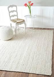 target jute rug alluring jute rug with best of target rug photos home improvement 6 target