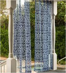 home design fresh outdoor curtain panels outdoor curtain panels beautiful home design patio curtain panel