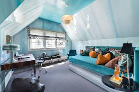 colorful teen bedroom design ideas. Colorful Teen Bedroom Design Ideas O