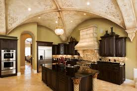 Kitchen Ceilings 42 Kitchens With Vaulted Ceilings Home Stratosphere