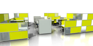 room dividers for office. splendid office meeting room partitions beautiful design modern depot full size dividers for