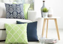 Small Picture Cushion Covers At Spotlight Design Your Room With Brand