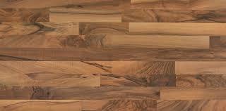 wood tile flooring texture. New Ideas Wood Floor Tile Texture Download Tiles Wooden Flooring E