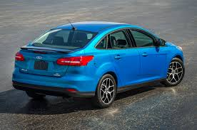 2015 ford focus sedan black. 11 20 2015 ford focus sedan black u
