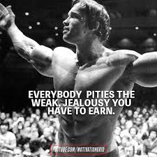 Arnold Schwarzenegger Quotes Best 48 Arnold Schwarzenegger Quotes Тo Inspire You To Never Surrender