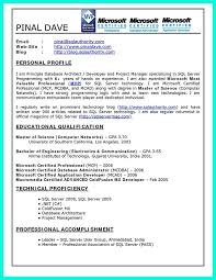administrator cover letter dayjob template how to get taller administrator cover letter dayjob template how to database administrator cover letter