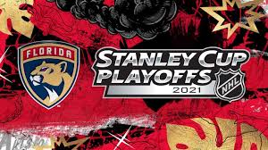The florida panther is a unique subspecies of cougar that has adapted to the subtropical environment of florida. Florida Panthers To Increase Arena Capacity For Stanley Cup Playoffs
