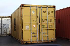 10 Things You Need To Know BEFORE You Buy A Shipping Container - Off Grid World
