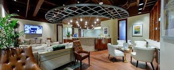 Plastic Surgery Office Design Classy Memorial Plastic Surgery Houston Office