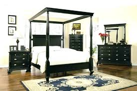 canopy bed sheets with king size canopy bed sets furniture bed assembly instructions canopy bed sheets