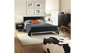 copenhagen bedroom furniture sets. copenhagen bedroom in ebony furniture sets s
