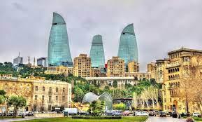 Best Things To Do In Baku, Azerbaijan ...