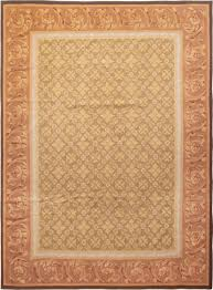 French Design Rugs French Rare Design Floral All Over Rug In 2019 Find Rug