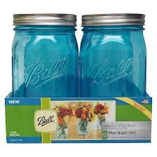 ball quart jar wide mouth set of 12. ball® set of 4 wide mouth jars ball quart jar 12