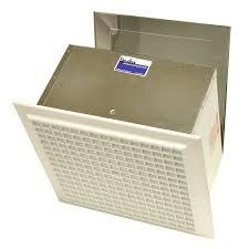 accessories evap cooler parts accessories evaporative evaporative cooler ceiling vent
