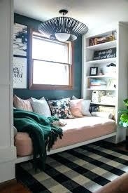 home office bedroom combination.  Home Home Office Bedroom Ideas Guest And  Combo   With Home Office Bedroom Combination
