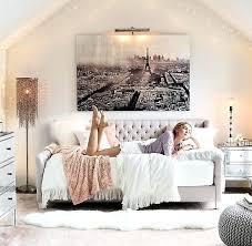 little girl room decor ideas little girls bedroom accessories teenage girl furniture ideas cool girl room