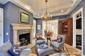 Small Picture American home interior design theme