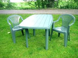plastic garden chairs plastic garden chairs and table fresh plastic patio bench or plastic garden furniture plastic garden