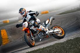 supermoto ktm motorcycle actions pinterest motocross cars