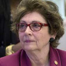 Our Opinion: Trudy Wade makes us pay | Editorials | greensboro.com