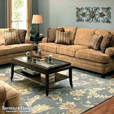 New York Furniture Outlet And Large Size  Stores  U51