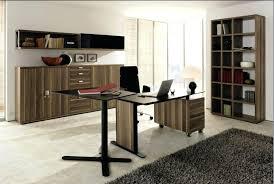 modern office desk accessories. Modern Home Office Desks Furniture . Desk Accessories