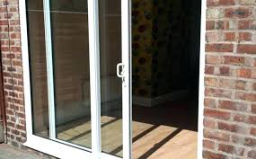 sliding glass door track cover screen door cover medium size of sliding glass door bottom track