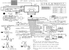 viper car alarm system wiring diagram not lossing wiring diagram • wiring diagram for car alarm system wiring diagram third level rh 14 6 14 jacobwinterstein com viper car alarm system diagram viper 5706 car alarm wiring