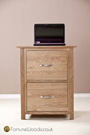 unfinished wood file cabinet. Office-Cabinets:Unfinished Wood File Cabinet Black Lateral 6 Drawer Unfinished
