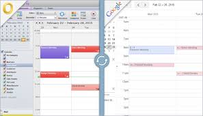 Outlook For Mac Sync