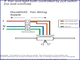 switch wiring diagram amazing sd hampton bay ceiling fan receiver installation lovely wire a ceiling fan with light yepiub