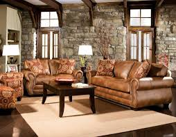 Rustic Living Room Rustic Living Room Chairs Living Room Design Inspirations