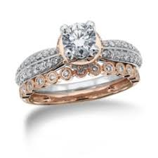 andrews jewelers jewelry 1635 river valley cir s lancaster oh phone number yelp