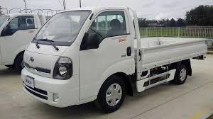Image result for xe tải kia k200 thùng kín