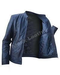 original high quality sheep leather jackets