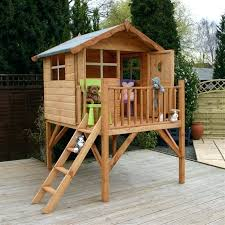 play houses for boys outdoor wooden playhouse used playhouses for custom playhouses for playhouse