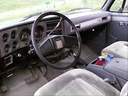 466 best trucks images on Pinterest | Pickup trucks, Car and ...
