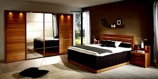Neuesten Moderner Alpenlook Schlafzimmer Ideen Modell Inspirierende