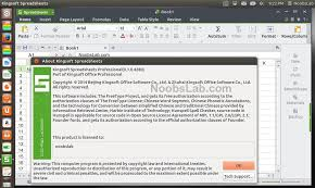 tech office alternative. Microsoft Tech Office Alternative O