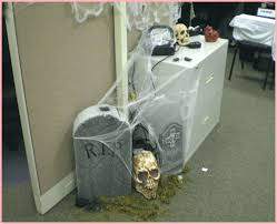 office decorations for halloween. Halloween Office Ideas Decorations Games For