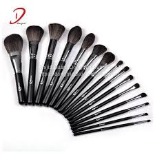 makeup brush professional top