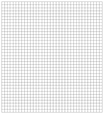 Square Grid Excel Chart 1 2 In Graph Paper Csdmultimediaservice Com