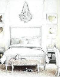 Bedroom Furniture Big Lots Chairs Mattress – fysik