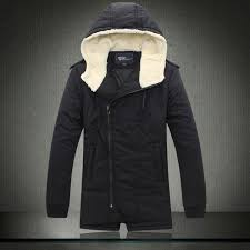 polo ralph lauren cotton jacket black