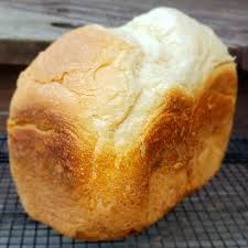 We love using it to make baguettes, dinner rolls, sandwich loaves, pizzas, and more. Zojirushi Bread Machine Light Sourdough Bread Never Free Farm