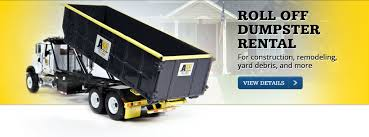 dumpster rental chicago.  Chicago Roll Off Dumpster Rentals  For Construction Remodeling Yard Debris And  More  And Rental Chicago A